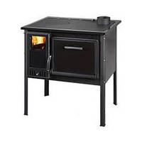 Печь-плита на дровах Thorma Fiko 70 Plus
