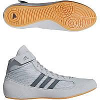 8df35c8523ee20 Борцовки Adidas Flying Impact, цена 3 511 грн., купить в Киеве ...