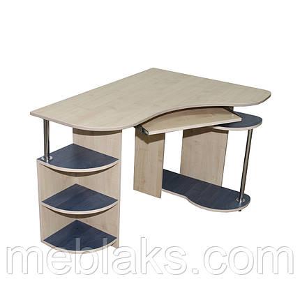 Компьютерный стол Клио, фото 2