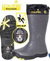 Сапоги зимние Norfin Klondike
