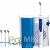 Ирригатор Braun MD 20 Oral-B Professional Care