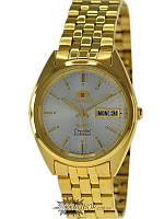 Часы ORIENT FAB0000FW