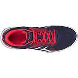 Мужские волейбольные кроссовки ASICS GEL-TASK MT (B703Y-400), фото 2