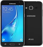 Ремонт Samsung , фото 1