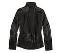 Оригинальная женская демисезонная куртка BMW M Jacket, Ladies, Black (80142454699), фото 2