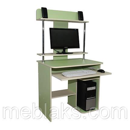 Компьютерный стол Майя, фото 2