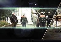 Обучающие видео-фильмы для предприятий