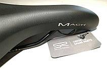 Седло велосипедное Selle Royal 8549 Mach (SIS022), фото 3