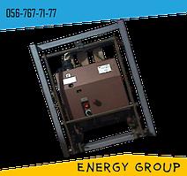 Автоматический выключатель Электрон выкатной Э-06