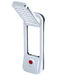 Ліхтар світлодіодний 6812 TP, 32SMD