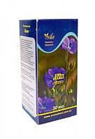 Масло льна (масло растительное 30 мл.)