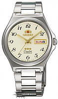 Часы ORIENT FAB02004C