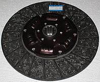 Диск сцепления ведомый Dong Feng 1062, DF40, Анторус (4102BZ-A11K.26.30)