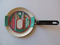 Сковорода блинная 22 см. с керамическим покрытием Kamille 0610INKER