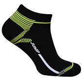 Мужские носки (Большой выбор)