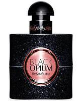 Женские духи в стиле Yves Saint Laurent YSL Black Opium edp 90ml