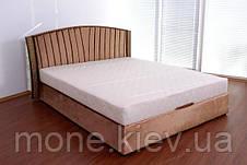 """Кровать """"Тереза"""" двуспальная с подъемным механизмом , фото 3"""