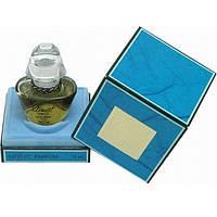 Женские духи в стиле Lancome Climat (edc 14 ml) ORIGINAL