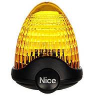 Лампа сигнальная Nice LUCY 24