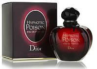 Женские духи в стиле Christian Dior Hypnotic Poison eau de parfum (edp 100ml)