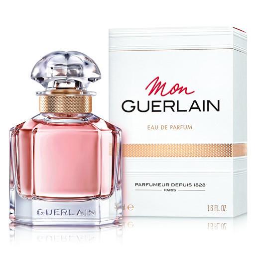 Женские духи в стиле Guerlain Mon Guerlain (edp 100 ml)