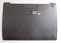Низ ноутбука (дно, bottom) Asus VivoBook S400, S400C, S400CA