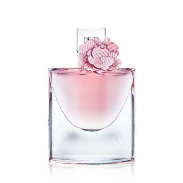Женские духи в стиле Lancome La vie est Belle Bouquet de Printemps edp 75ml