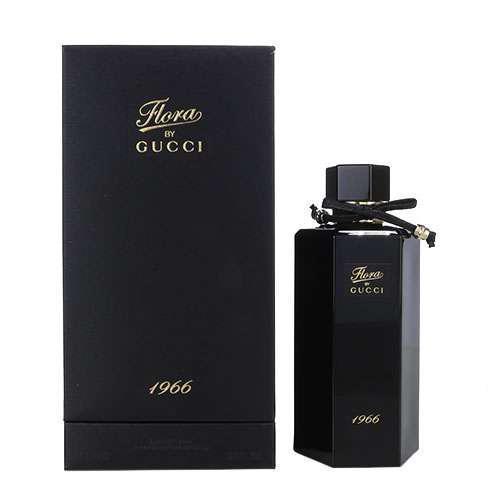 Женские духи в стиле Gucci Flora 1966 edt 100 ml
