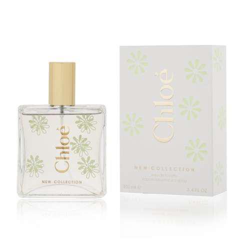 Женские духи в стиле Chloe New Collection EDT 100 ml