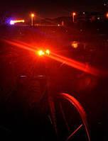 Велосипедный фонарь BL-31176, фото 6