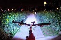 Велосипедный фонарь BL-31176, фото 7
