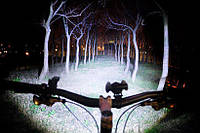 Велосипедный фонарь BL-31176, фото 8
