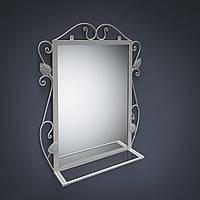 Зеркало Хилтон, фото 1