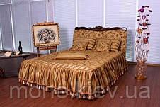 """Кровать """"Джульета"""" двуспальная с подъемным механизмом , фото 3"""
