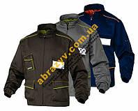 Куртка рабочая M6VES из коллекции PANOSTYLE