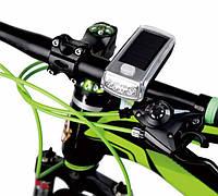 Велосипедный фонарь XC-990, фото 2