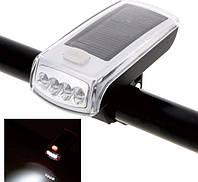 Велосипедный фонарь XC-990, фото 4