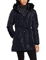 CAROLINA CAVOUR Gianna Down Jacket р.44-Укр(S-EU) пуховик фирменный бренд из Англии