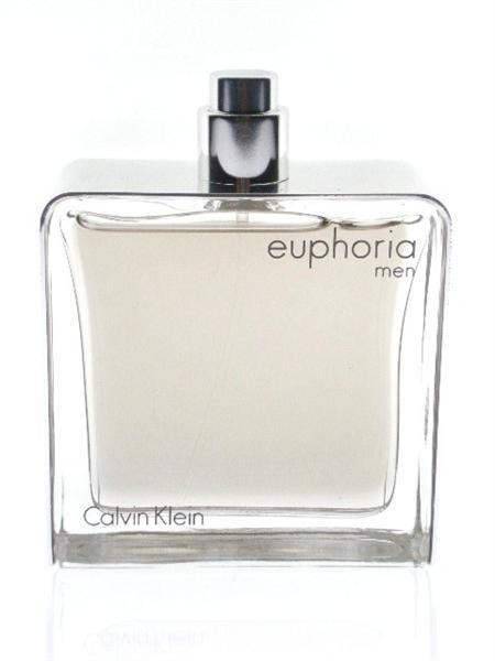 Мужские духи тестер в стиле Calvin Klein Euphoria Men 100 ml