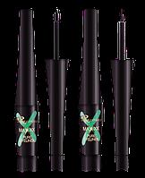 MAXXX PURE EYELINER Подводка для глаз E673