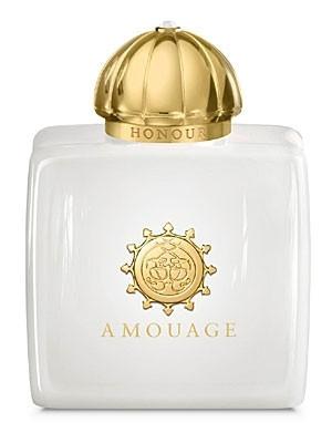 Женские духи тестер в стиле Amouage Honour Woman 100 ml