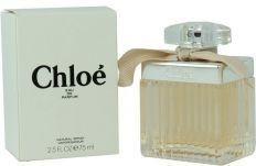 Женские духи тестер в стиле Chloe Eau de Parfum 75 ml