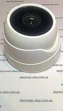 Купольная камера AvTech kpc143zep Б.У