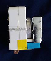 Таймер оттайки для холодильника Samsung (Самсунг) DA45-10003C