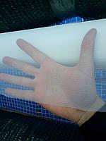 Москитная сетка леска в рулоне 1.50м*50м ( зеленая, белая, синяя )
