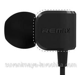 Наушники Remax RM-502