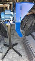 Кормоизмельчитель корморезка, Электрическая терка овощерезка
