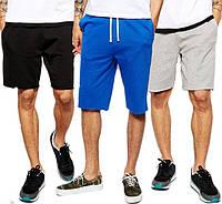 Пошив мужских шорт на заказ