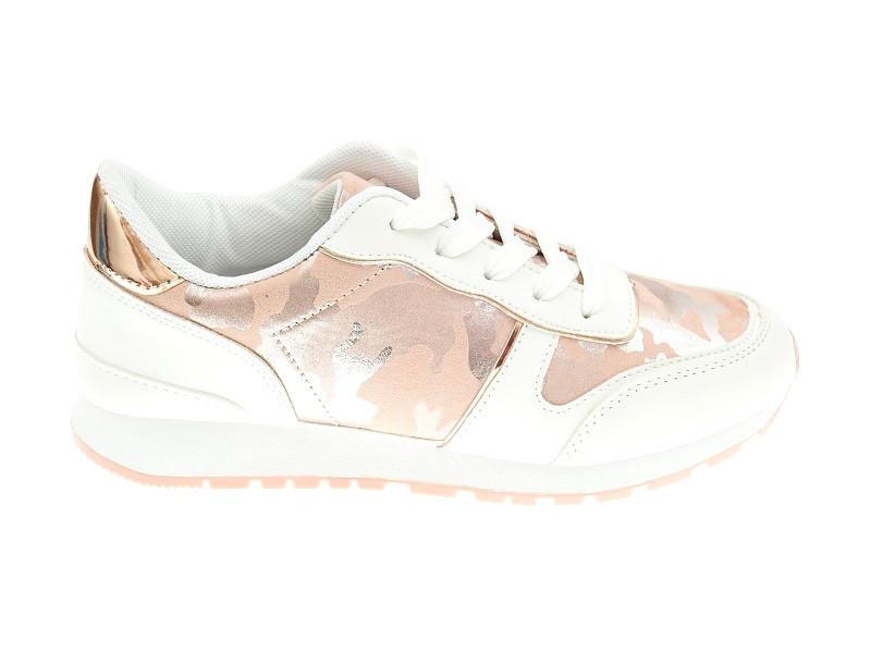 Очень красивые кроссовки для девушек, фото 1