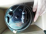 Пневмоподушка задняя левая Lexus GX470 / Toyota Prado 120 - пневмобаллон оригинал 48090-35011, фото 4